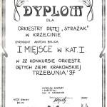 orkiestra_05