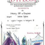 orkiestra_06
