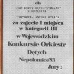 orkiestra_07
